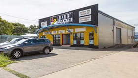 Showrooms / Bulky Goods commercial property for lease at 13 Juliet Street Mackay QLD 4740