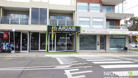 Offices commercial property leased at 31 Pier Street Dromana VIC 3936