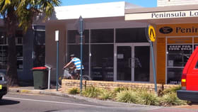 Shop & Retail commercial property leased at 256 West Street Umina Beach NSW 2257