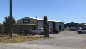 Industrial / Warehouse commercial property for lease at 11 Lance Street Milpara WA 6330