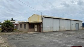 Factory, Warehouse & Industrial commercial property for lease at 11 Lance Street Milpara WA 6330
