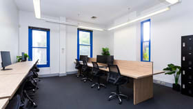 Serviced Offices commercial property for lease at 26 Peel Street Collingwood VIC 3066