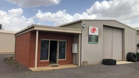 Parking / Car Space commercial property for lease at Lot 1/11 Baldock  Court Eaglehawk VIC 3556
