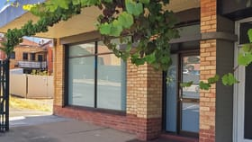 Offices commercial property for lease at 72 Vincent Ararat VIC 3377
