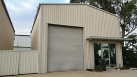 Industrial / Warehouse commercial property for lease at 1/8 Amsterdam Circuit Wyong NSW 2259