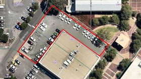 Parking / Car Space commercial property for lease at 39 Old Great Northern Highway Midland WA 6056