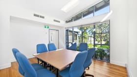 Medical / Consulting commercial property for lease at Suite J/Building 34 Suakin Drive Mosman NSW 2088