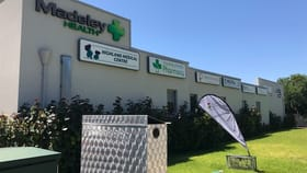 Medical / Consulting commercial property for lease at 3B/210 Wanneroo Rd Madeley WA 6065