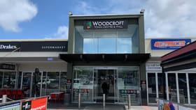 Retail commercial property for lease at Cnr Bains & Panalatinga Rds Morphett Vale SA 5162