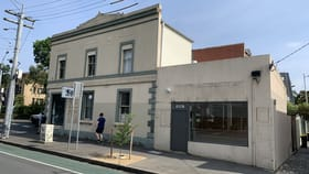 Hotel / Leisure commercial property for lease at 832B Swanston Street Carlton VIC 3053