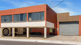 Offices commercial property for lease at 1/135 Bakers Road Coburg North VIC 3058