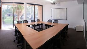Serviced Offices commercial property for lease at 8 Clive Street West Perth WA 6005
