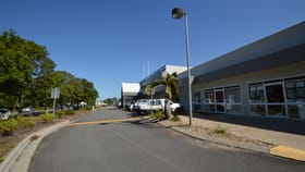 Shop & Retail commercial property for lease at Smithfield QLD 4878