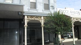 Retail commercial property for lease at 687 Nicholson Street Carlton North VIC 3054
