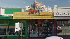 Shop & Retail commercial property for lease at 503 High  Street Northcote VIC 3070