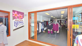 Medical / Consulting commercial property for lease at Shop 6/615 Ocean Drive North Haven NSW 2443