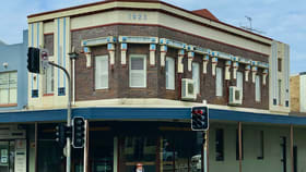 Medical / Consulting commercial property for lease at 1/129 Beaumont Street Hamilton NSW 2303