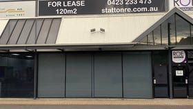 Offices commercial property for lease at 10/780 South Road Road Glandore SA 5037