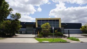 Factory, Warehouse & Industrial commercial property leased at 149 Paramount Boulevard Derrimut VIC 3026