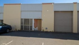 Showrooms / Bulky Goods commercial property for sale at 7, 88 Briggs Street Welshpool WA 6106