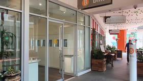 Shop & Retail commercial property for lease at M Centre Shop 12 Lane Manuka ACT 2603