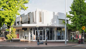 Shop & Retail commercial property for lease at 5/1-7 Bougainville Street Manuka ACT 2603
