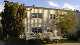 Industrial / Warehouse commercial property for lease at Rockdale NSW 2216
