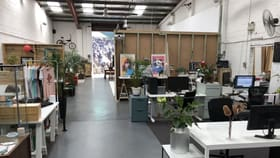 Serviced Offices commercial property for lease at 106 Old Pittwater Road Brookvale NSW 2100