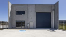 Factory, Warehouse & Industrial commercial property leased at 40 Cedar Pde Moolap VIC 3224