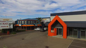 Offices commercial property for lease at Shop 1/7993A Goulburn Valley Highway Kialla VIC 3631