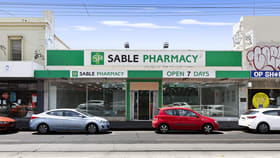 Showrooms / Bulky Goods commercial property for lease at 362-366 Sydney Road Brunswick VIC 3056