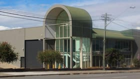Medical / Consulting commercial property for lease at Level 1/310A Princes  Highway St Peters NSW 2044