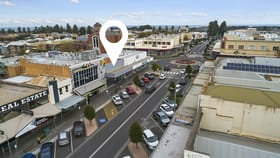 Shop & Retail commercial property for lease at 110 Liebig Street Warrnambool VIC 3280