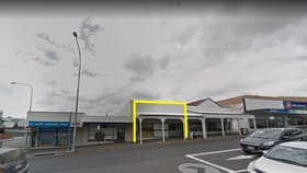 Medical / Consulting commercial property for lease at 1/58 East Street Ipswich QLD 4305