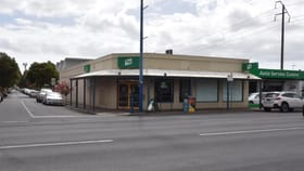 Medical / Consulting commercial property for lease at 120 Unley Road Unley SA 5061