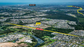 Shop & Retail commercial property for lease at 3/28 Dixon Drive Pimpama QLD 4209