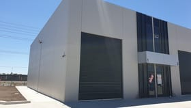 Development / Land commercial property for lease at Doherty's Road Laverton North VIC 3026