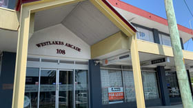 Offices commercial property for lease at 4/108 The Boulevarde Toronto NSW 2283