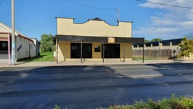 Shop & Retail commercial property for lease at 1/59 Peak Downs Street Clermont QLD 4721