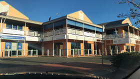 Rural / Farming commercial property for lease at Suite 2/347 Hannan Street Kalgoorlie WA 6430