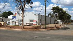 Rural / Farming commercial property for lease at 185A Forrest Street Kalgoorlie WA 6430