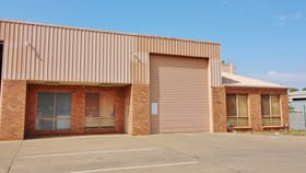 Shop & Retail commercial property leased at 180B Wakaden Street Griffith NSW 2680