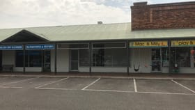 Retail commercial property for lease at 6F/20 Highett Street Mansfield VIC 3722