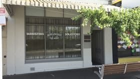 Medical / Consulting commercial property for lease at 178 Barkly Street Ararat VIC 3377