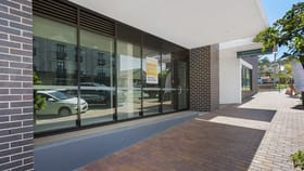 Shop & Retail commercial property for lease at Shop 2/65 Manning Street Kiama NSW 2533