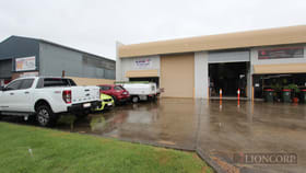 Factory, Warehouse & Industrial commercial property leased at Coopers Plains QLD 4108