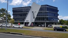Medical / Consulting commercial property for sale at 5-328 Scottsdale Drive Robina QLD 4226