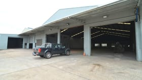 Offices commercial property for lease at Unit 2/175-177 Jackson Road Sunnybank Hills QLD 4109