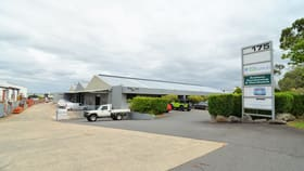 Offices commercial property for lease at Unit 1/175-177 Jackson Road Sunnybank Hills QLD 4109