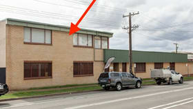 Offices commercial property for lease at 4/5 Edward Street Cessnock NSW 2325